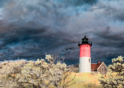 Nauset Light, Eastham